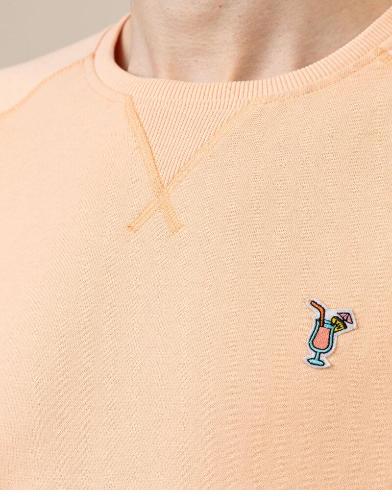 Bluza Colours & Sons 9121-440_150 COCKTAIL pomarańczowy - fot:3