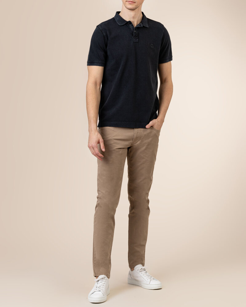Polo Camel Active 9P00409460_47 wielobarwny - fot:5