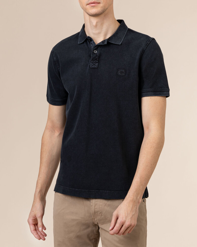 Polo Camel Active 9P00409460_47 wielobarwny - fot:2