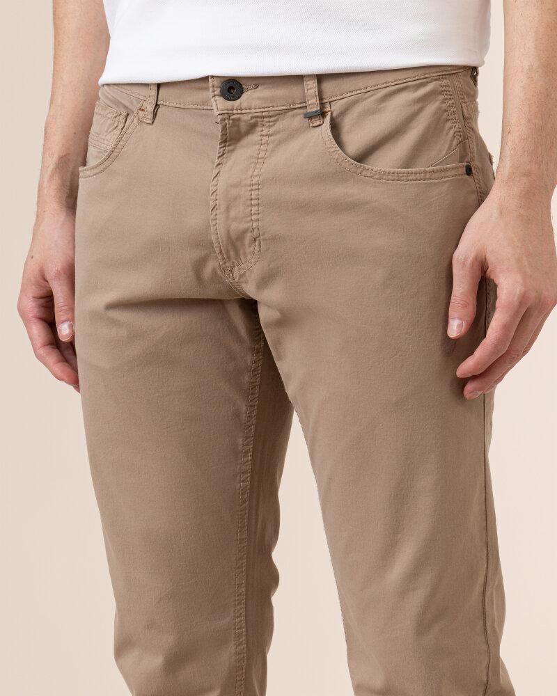 Spodnie Camel Active 5593488885_20 wielobarwny - fot:3