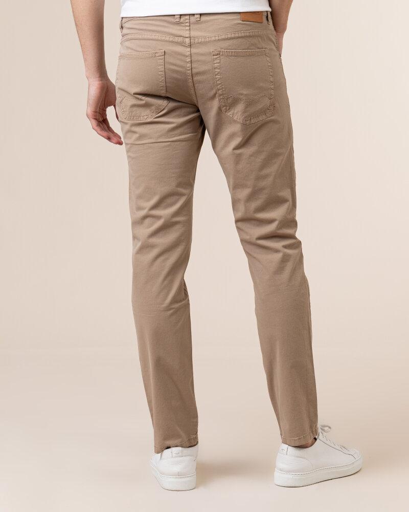 Spodnie Camel Active 5593488885_20 wielobarwny - fot:4