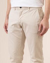 Spodnie Camel Active 5Z07477145_04 kremowy- fot-2