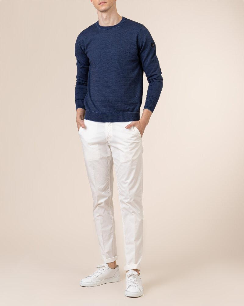 Sweter Navigare NV0023630_274 niebieski - fot:5