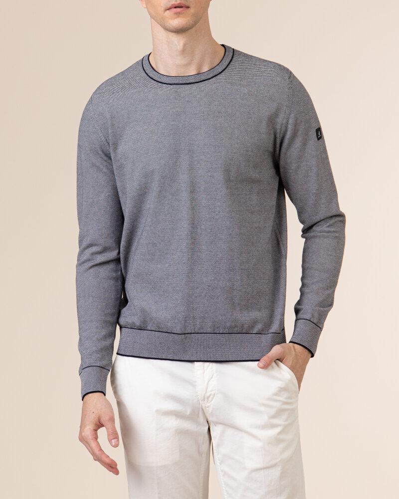 Sweter Navigare NV0023630_001 biały - fot:2