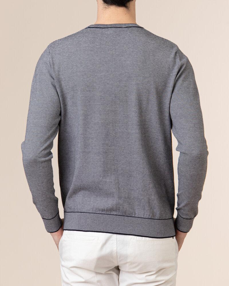 Sweter Navigare NV0023630_001 biały - fot:4