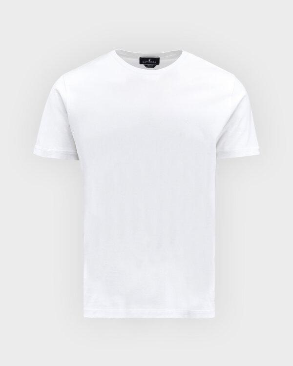 T-Shirt Navigare NV71003_005 biały