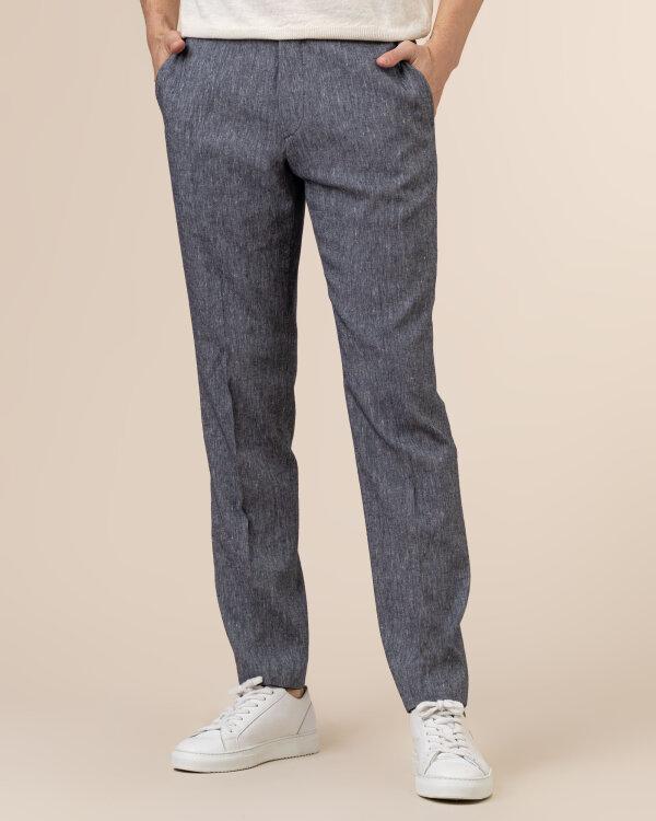 Spodnie Roy Robson 001045601695500/04_A440 niebieski
