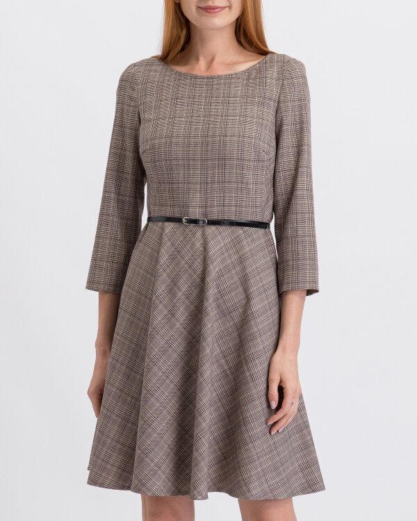 Sukienka Daniel Hechter 12750-792404_430 beżowy