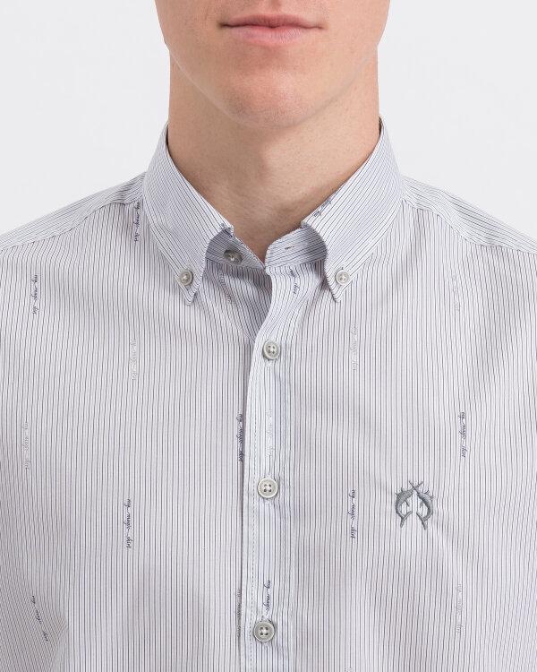 Koszula Campione 2707416_111230_90341 biały