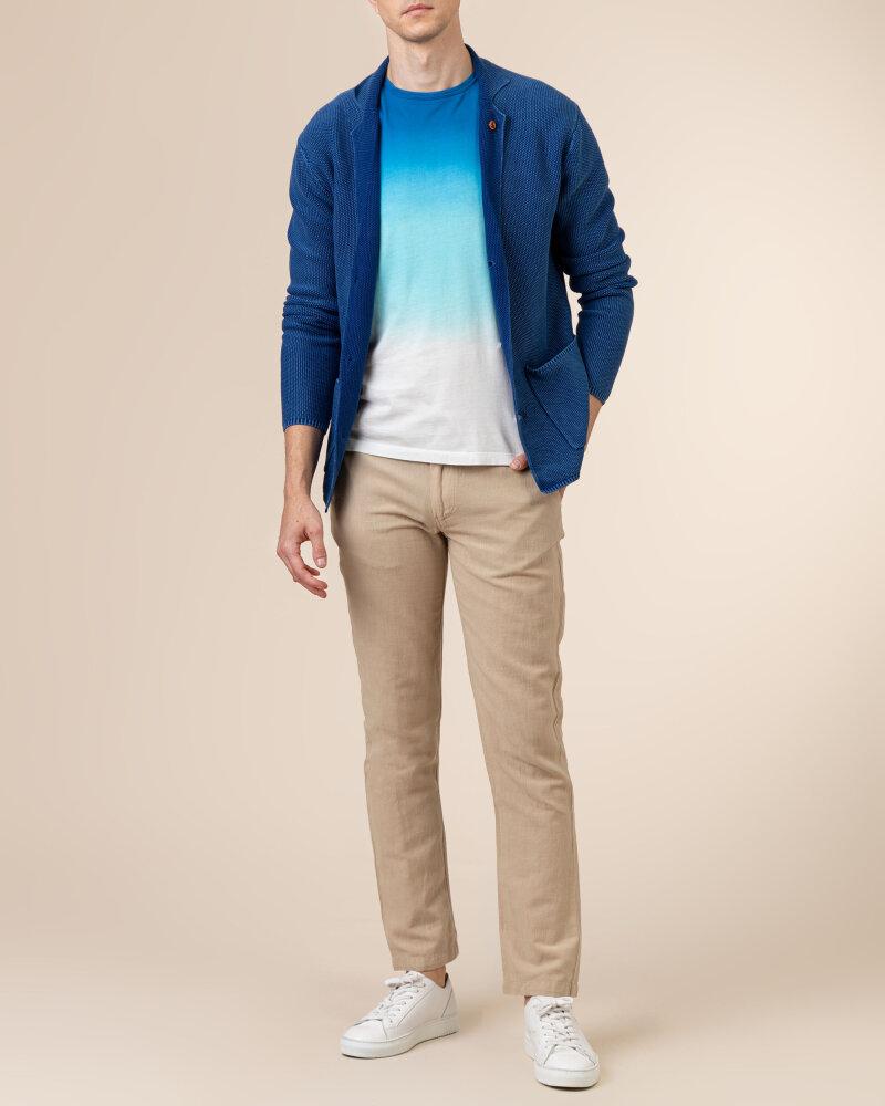 Sweter Colours & Sons 9121-102_650 ROYAL niebieski - fot:6