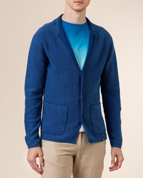 Sweter Colours & Sons 9121-102_650 ROYAL niebieski