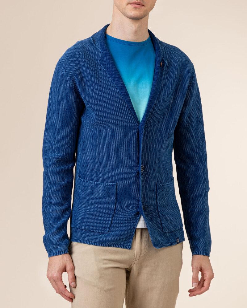 Sweter Colours & Sons 9121-102_650 ROYAL niebieski - fot:2