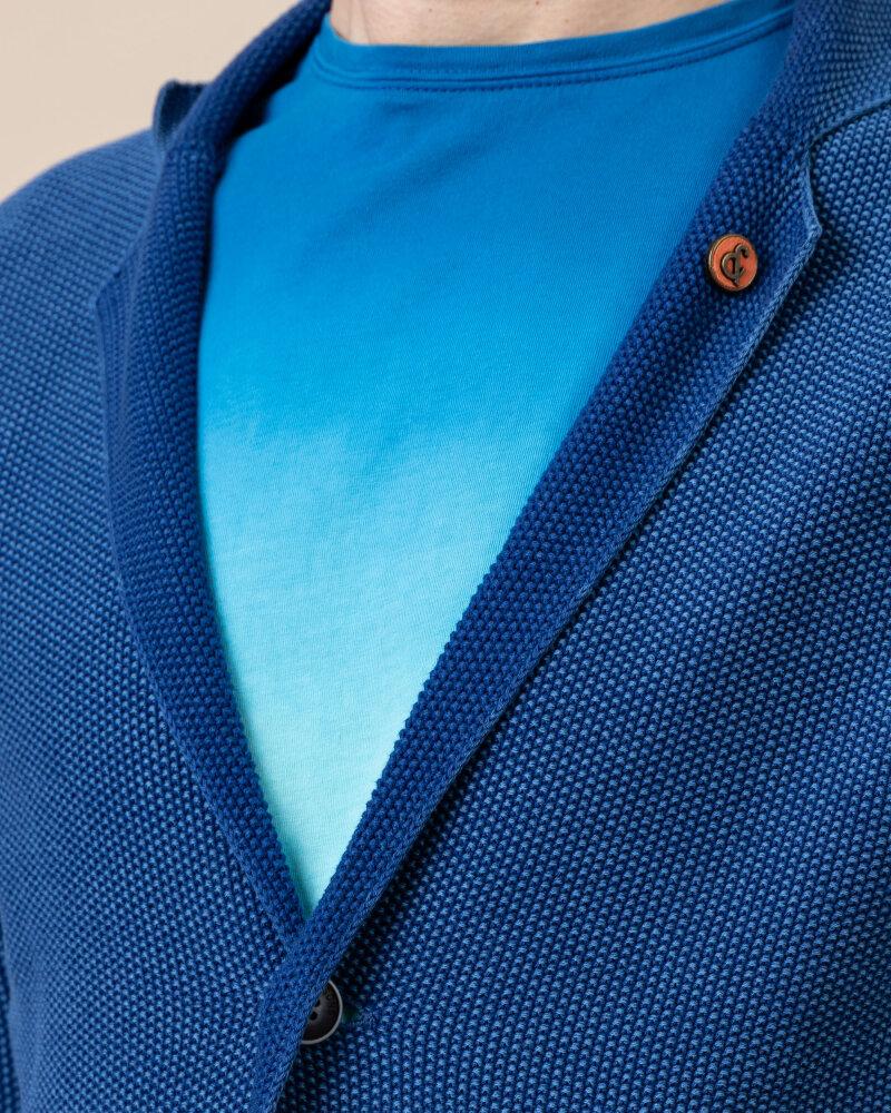 Sweter Colours & Sons 9121-102_650 ROYAL niebieski - fot:3