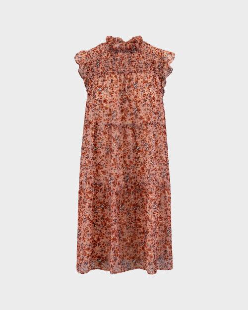 Sukienka Iblues FORMIA_72212112_001 wielobarwny