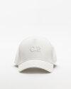Czapka C.p. Company 10CMAC091A005279A_103 biały
