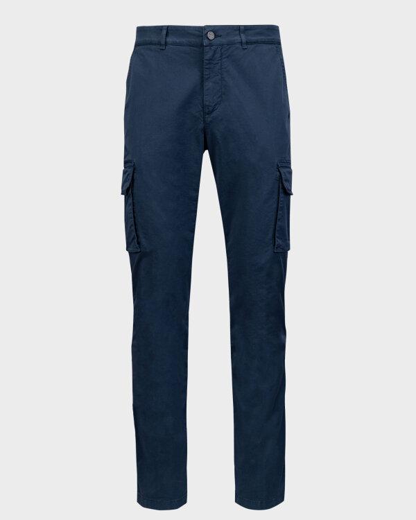 Spodnie Colmar 0542T_1US_68 niebieski