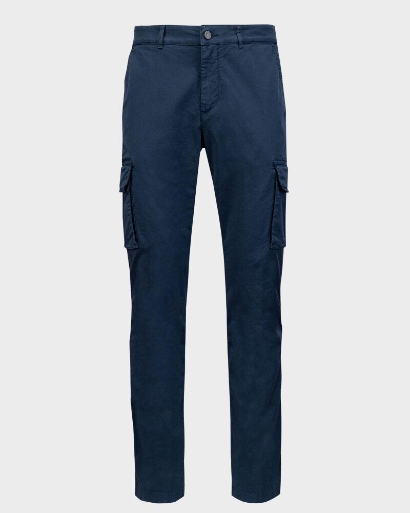 Spodnie Colmar 0542T_1US_68 niebieski - fot:1