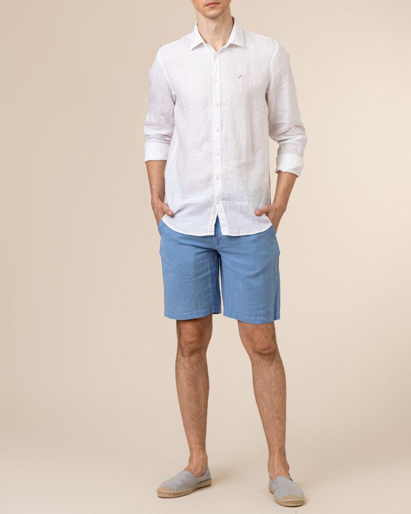 Koszula Daniel Hechter 60255-111610_020 biały - fot:5