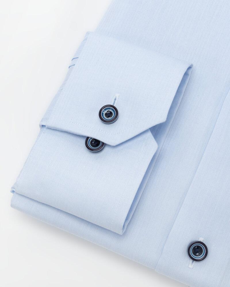 Koszula Eton 1000_02194_21 niebieski - fot:3