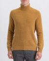 Golf Oscar Jacobson KRISTOPHER 6452_9115_729 żółty