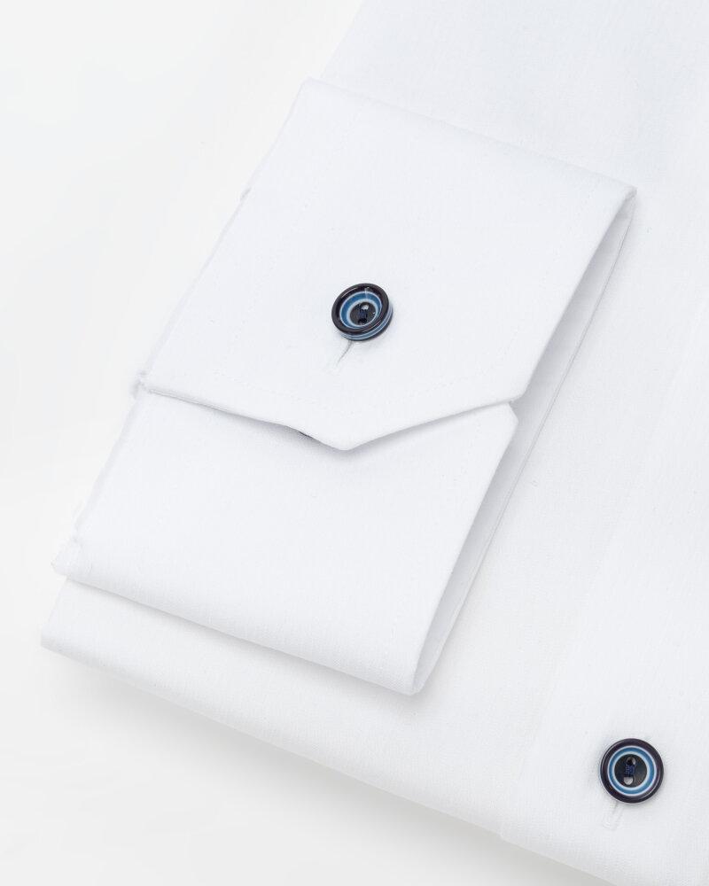 Koszula Eton 1000_03004_01 biały - fot:3