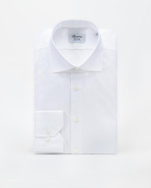 Koszula Stenstroms 602751_7166_000 biały