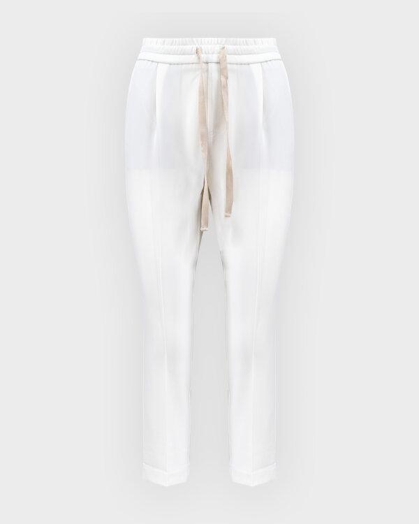 Spodnie Gas A1401_JELINDA W.S.        _1007 kremowy