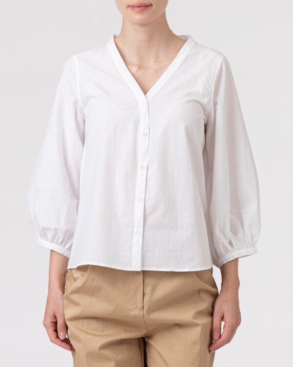 Bluzka Stenstroms ANNA 261131_6856_002 biały