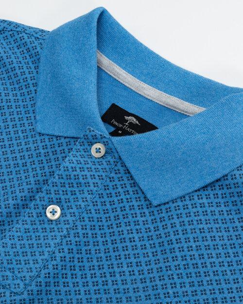 Polo Fynch-Hatton 11211721_1643 niebieski