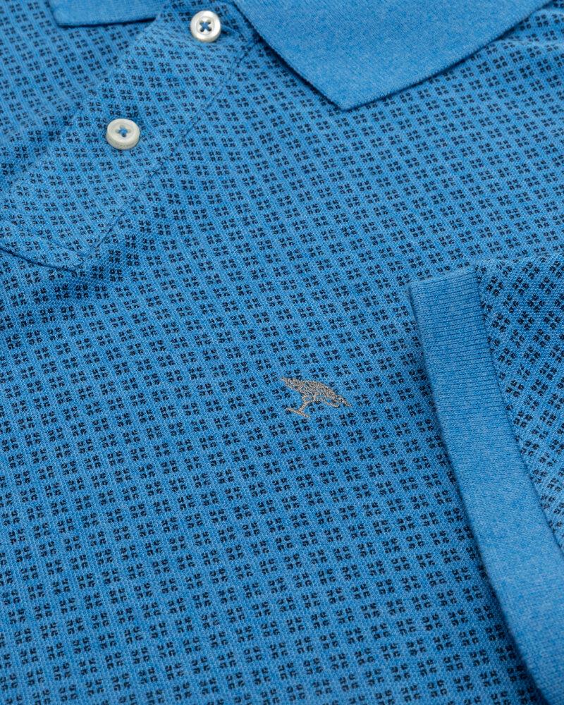 Polo Fynch-Hatton 11211721_1643 niebieski - fot:3