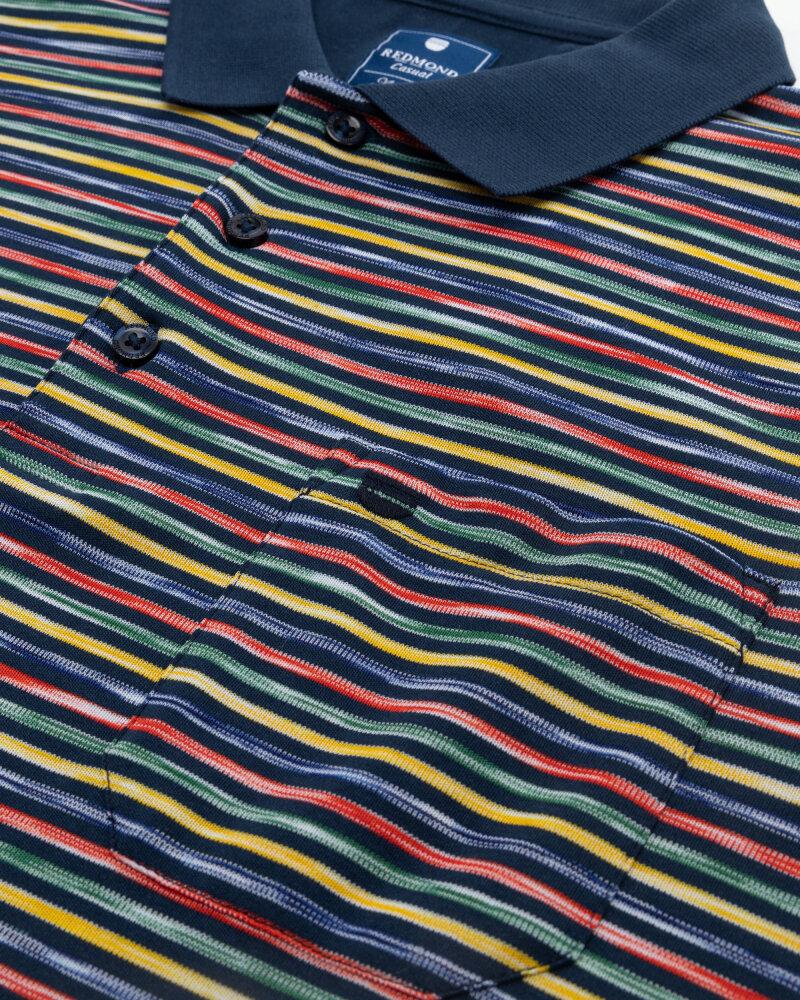Polo Redmond 211880900_10 wielobarwny - fot:3