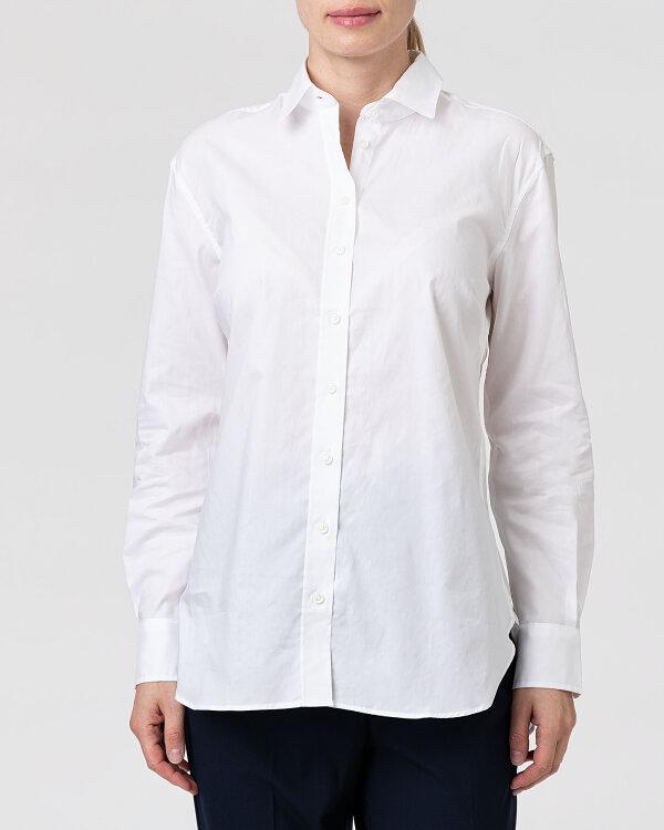 Koszula Stenstroms SAMMI 141031_6536_000 biały