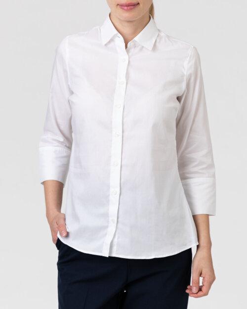 Koszula Stenstroms ADA 261013_6536_000 biały