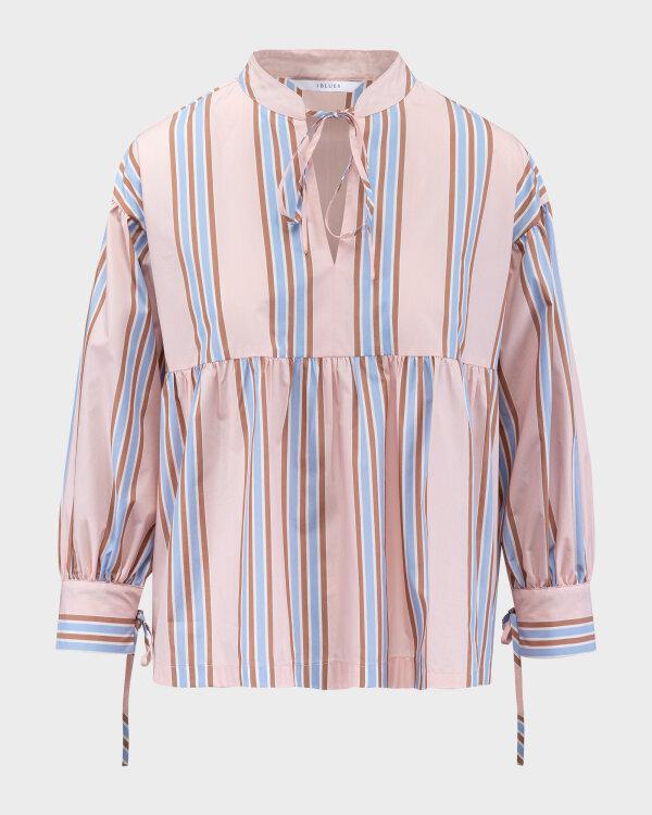 Koszula Iblues NURSE_71110512_009 różowy