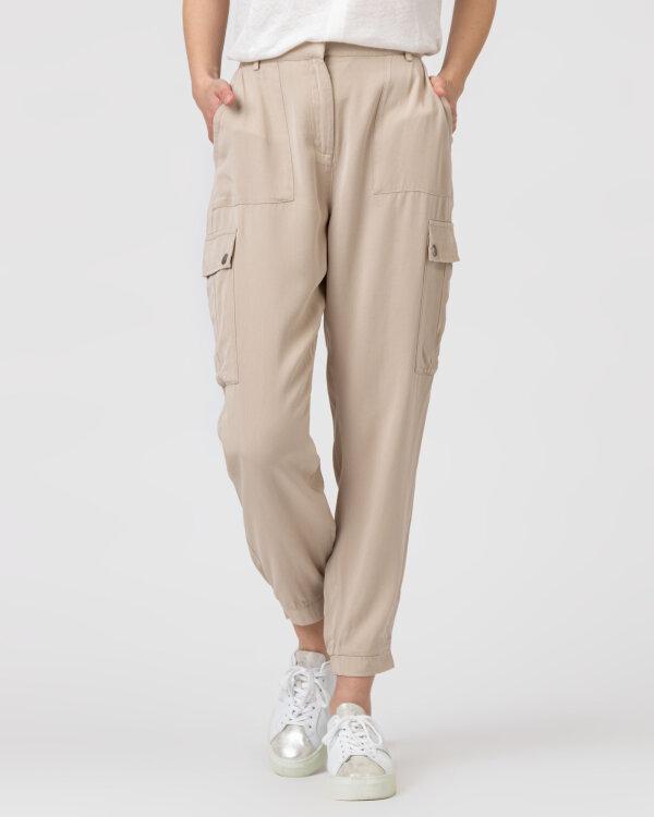 Spodnie One More Story 101592_1922 beżowy