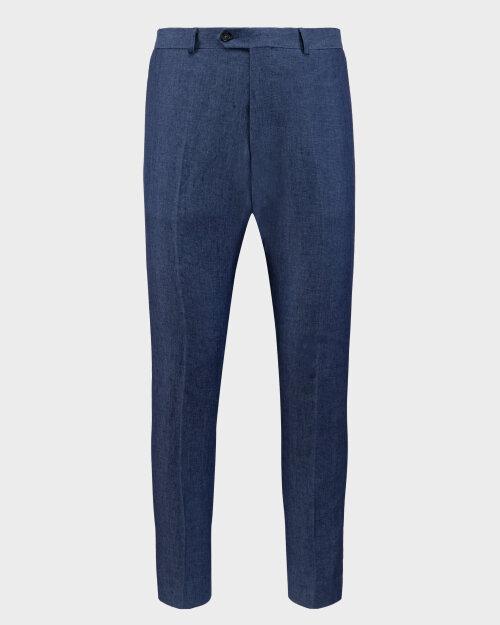 Spodnie Oscar Jacobson DENZ 5170_8747_278 niebieski