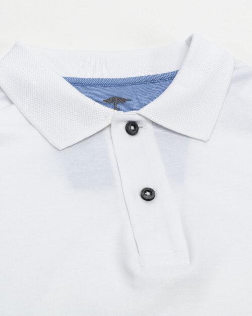 Polo Fynch-Hatton 11211710_802 biały