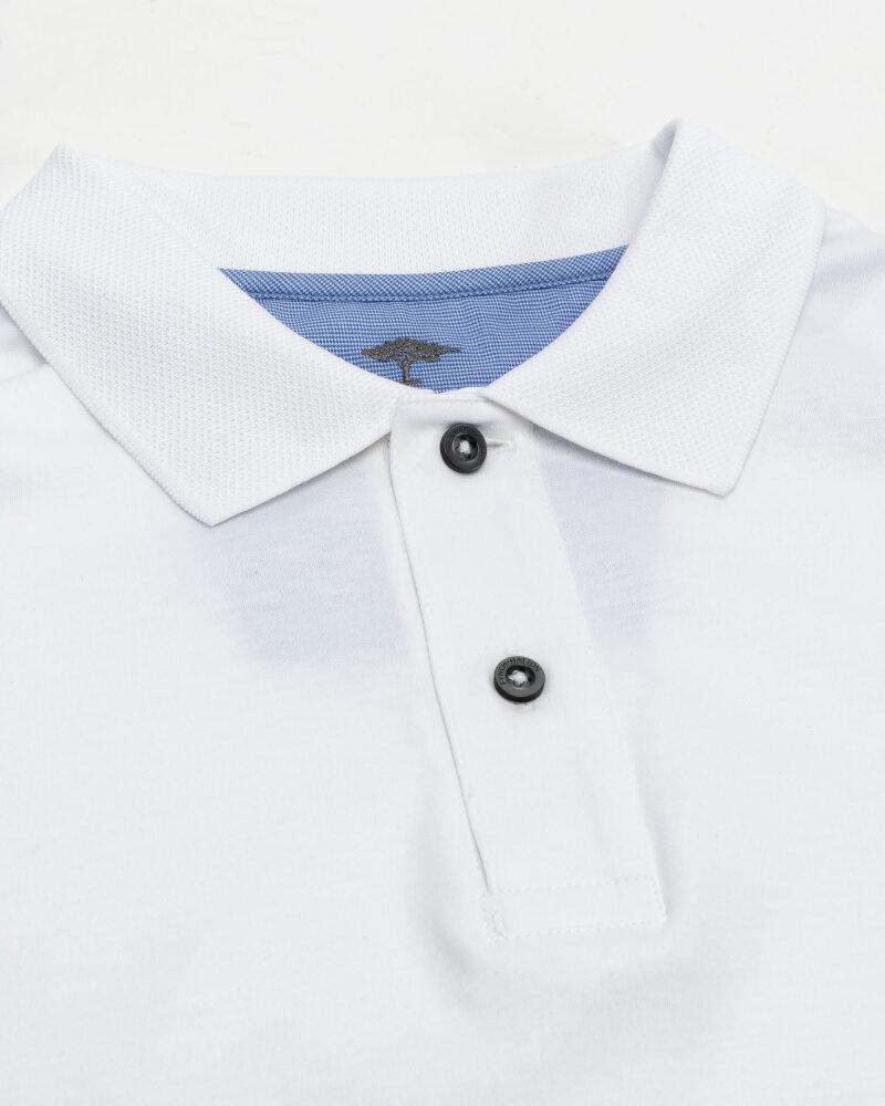 Polo Fynch-Hatton 11211710_802 biały - fot:2