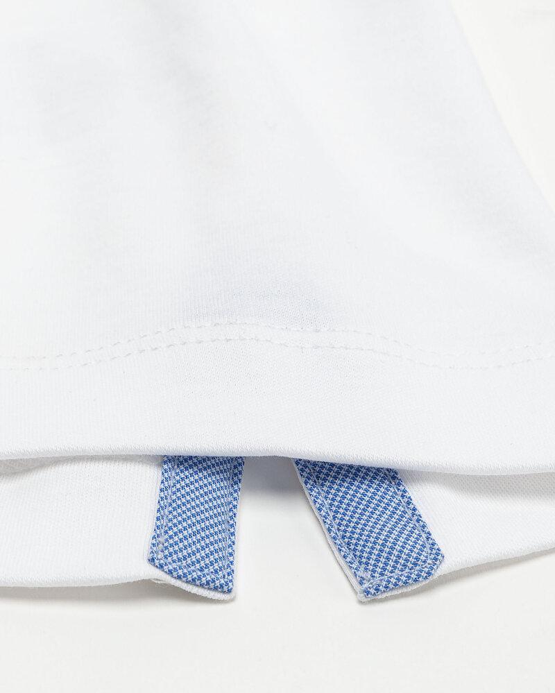 Polo Fynch-Hatton 11211710_802 biały - fot:4