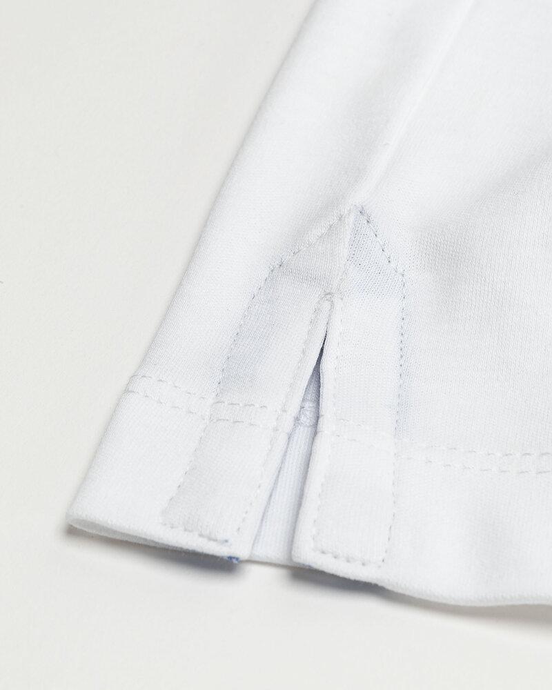 Polo Fynch-Hatton 11211710_802 biały - fot:5