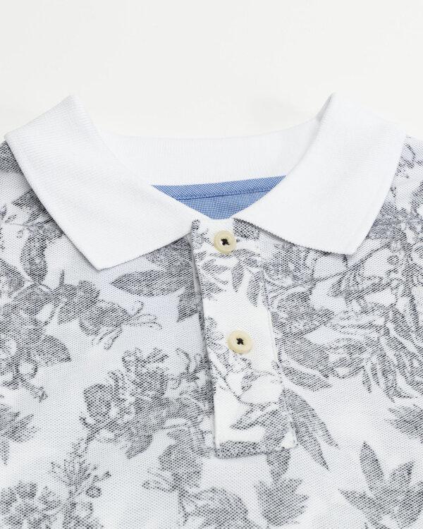 Polo Fynch-Hatton 11211705_1002 biały