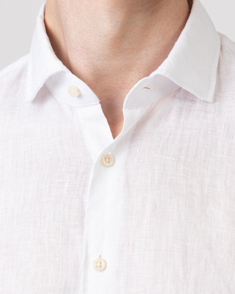 Koszula Baldessarini 3030_30000_1010 biały - fot:3