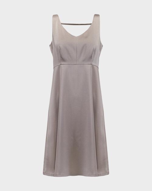 Sukienka Daniel Hechter 14540-711011_420 beżowy