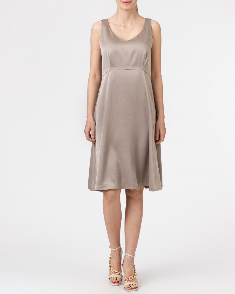 Sukienka Daniel Hechter 14540-711011_420 beżowy - fot:6