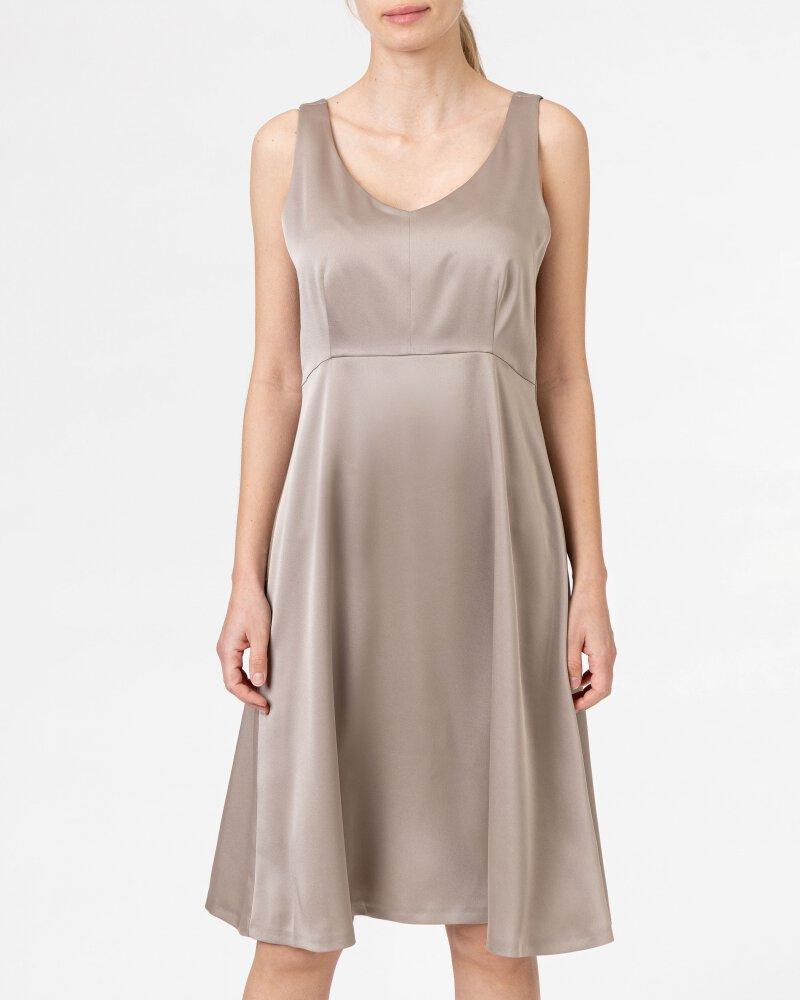 Sukienka Daniel Hechter 14540-711011_420 beżowy - fot:2