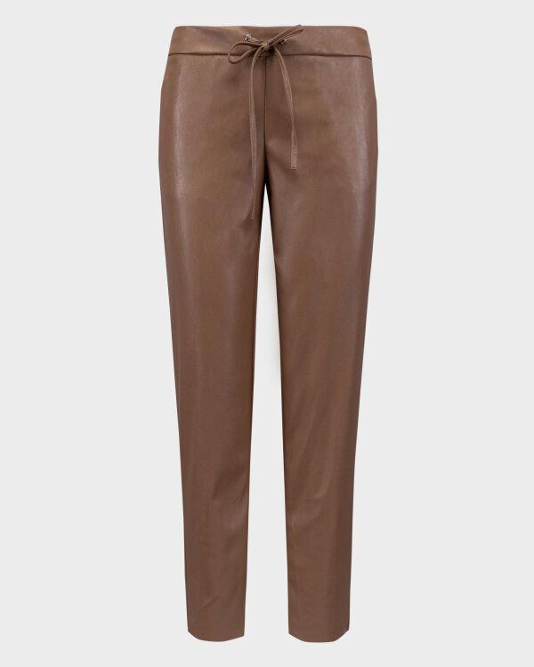 Spodnie Daniel Hechter 41620-711006_440 beżowy