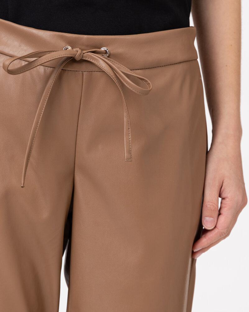 Spodnie Daniel Hechter 41620-711006_440 beżowy - fot:3