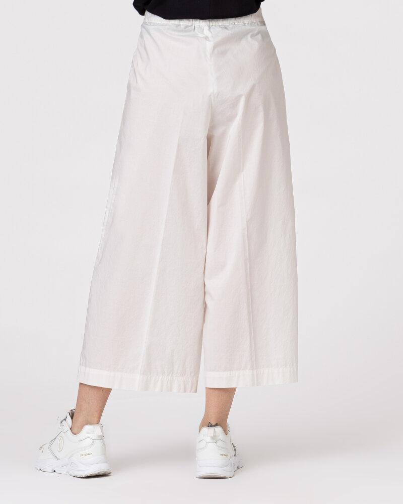 Spodnie Woolrich CFWWTR0085FRUT1509_800 biały - fot:4