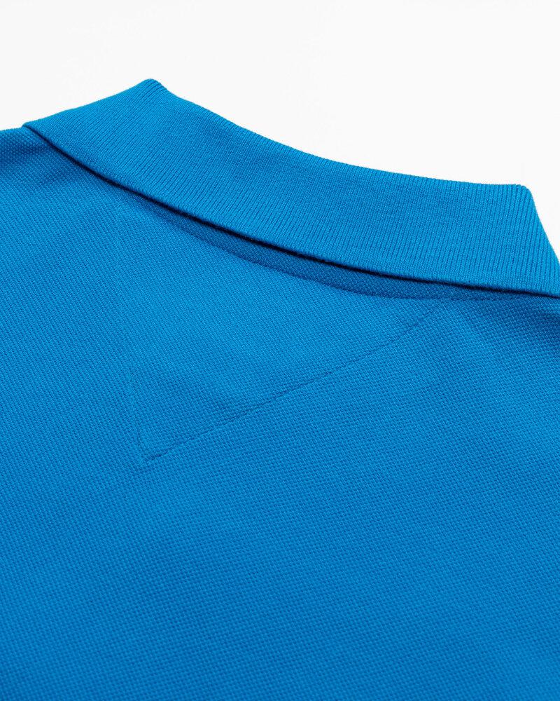 Polo Redmond 900_16 niebieski - fot:4