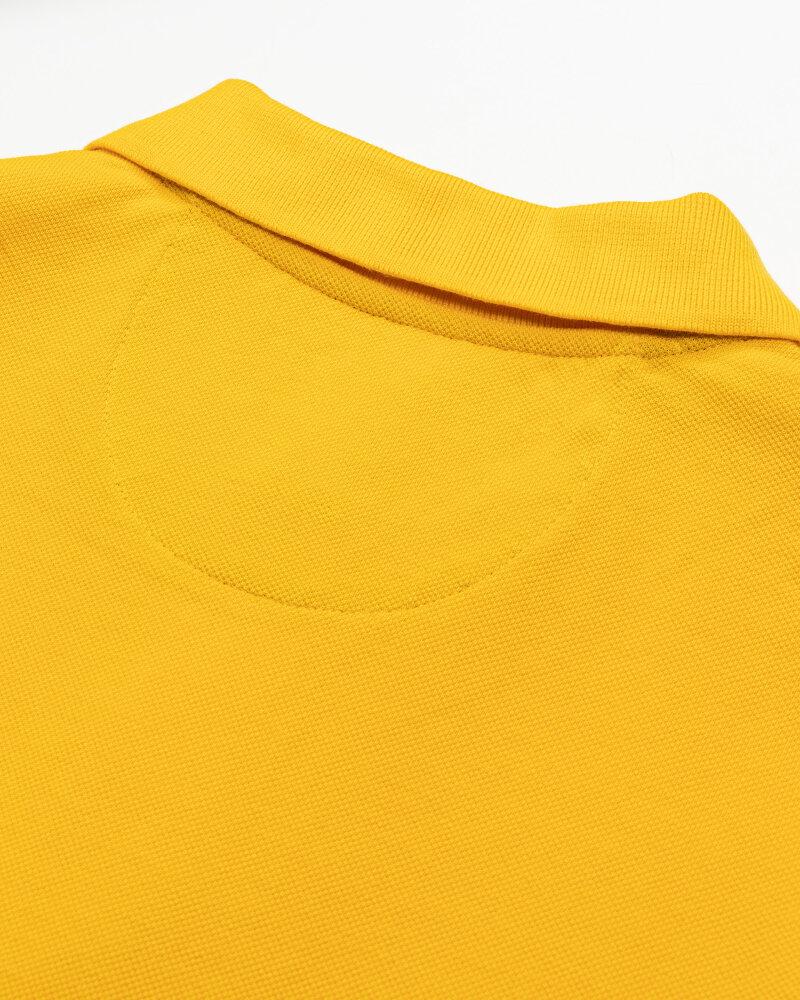 Polo Redmond 900_42 żółty - fot:4